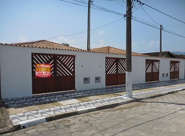 Casa - Mongaguá - foto2899_7.jpg
