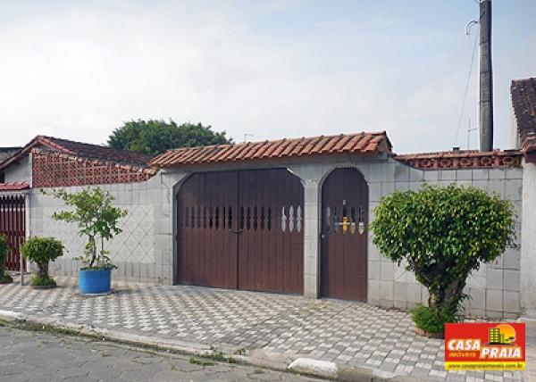 Casa - Mongaguá - foto2903_9.jpg
