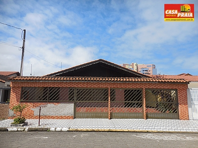 Casa - Mongaguá - foto2904_10.jpg