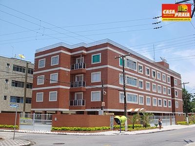 Apartamento - Mongaguá - foto2910_17.jpg