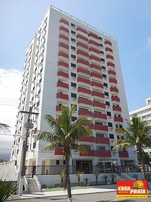 Apartamento - Praia Grande - foto2912_18.jpg