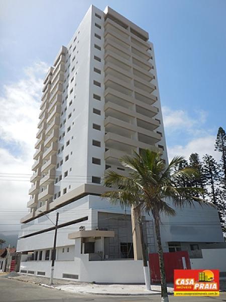 Apartamento - Praia Grande - foto2920_6.jpg