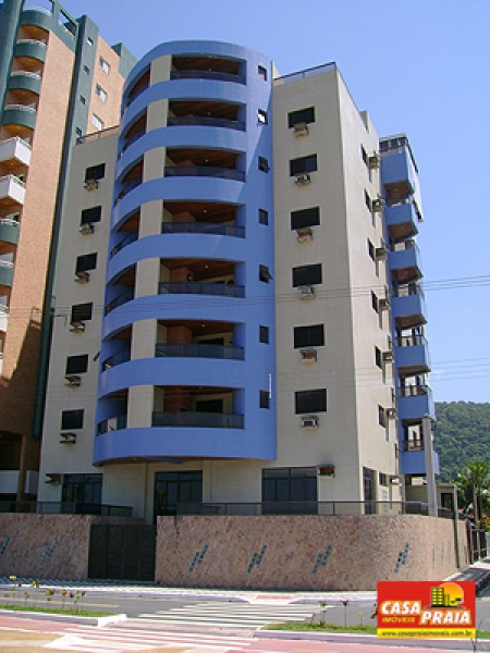 Apartamento - Mongaguá - foto2922_7.jpg