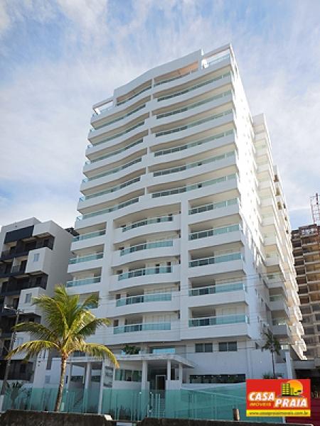 Apartamento - Mongaguá - foto2924_7.jpg