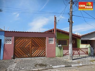 Casa - Mongaguá - foto2926_7.jpg