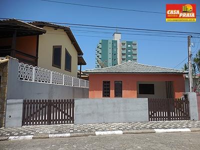 Casa - Mongaguá - foto2928_12.jpg
