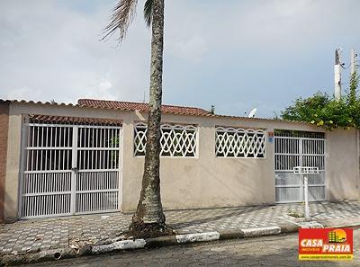 Casa - Mongaguá - foto2993_1.jpg