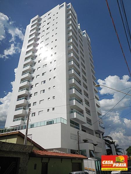 Apartamento - Mongaguá - foto2994_1.jpg