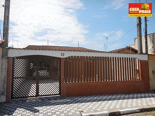 Casa - Mongaguá - foto2995_1.jpg