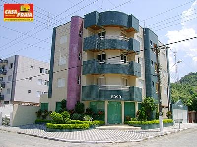 Apartamento - Mongaguá - foto2996_1.jpg