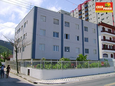 Apartamento - Mongaguá - foto2997_9.jpg