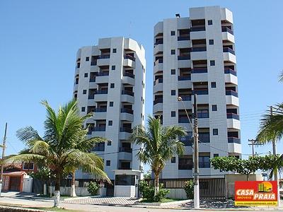 Apartamento - Mongaguá - foto2999_6.jpg
