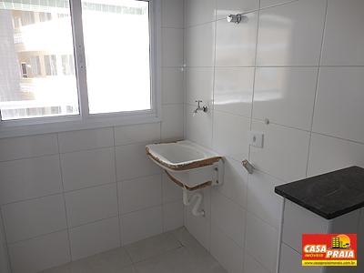 Apartamento - Mongaguá - foto3003_1.jpg