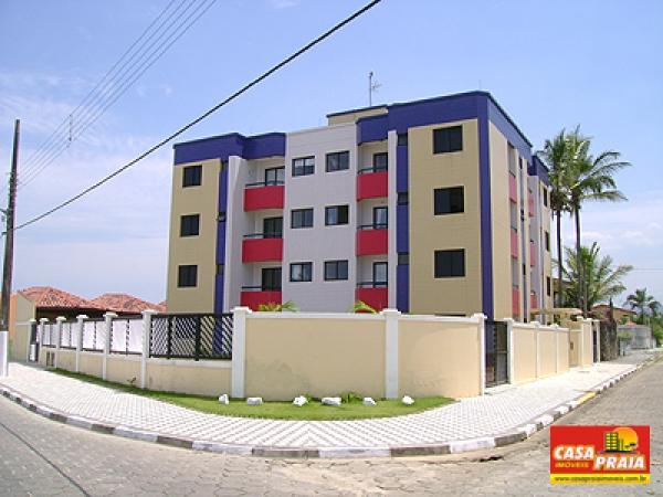 Apartamento - Mongaguá - foto3006_6.jpg