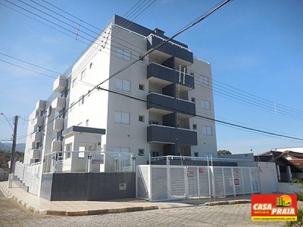 Apartamento - Mongaguá - foto3008_1.jpg