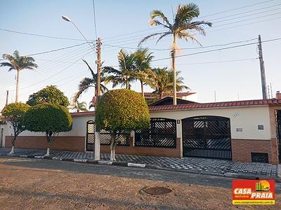 Casa - Mongaguá - foto3011_1.jpg