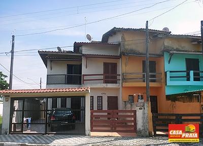 Casa - Mongaguá - foto3012_7.jpg