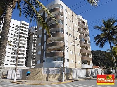 Apartamento - Mongaguá - foto3020_7.jpg