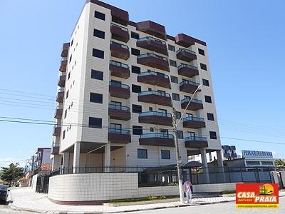 Apartamento - Mongaguá - foto3025_6.jpg