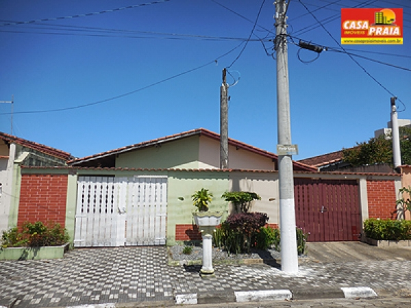 Casa - Mongaguá - foto3027_5.jpg