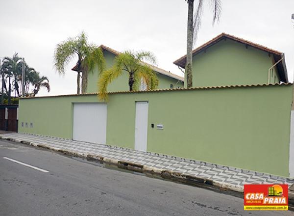 Casa - Mongaguá - foto3028_9.jpg