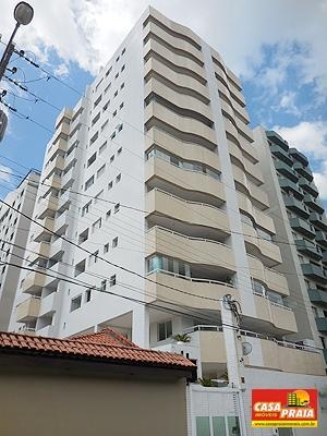 Apartamento - Mongaguá - foto3035_1.jpg