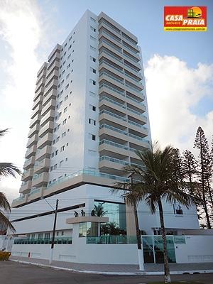 Apartamento - Praia Grande - foto3037_9.jpg