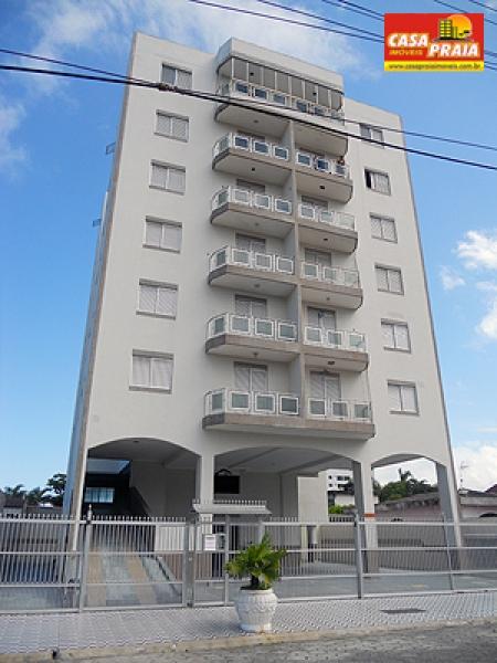 Apartamento - Mongaguá - foto3039_8.jpg