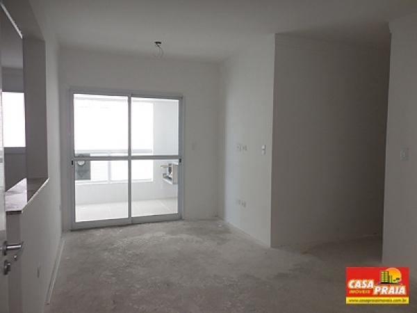 Apartamento - Mongaguá - foto3040_17.jpg