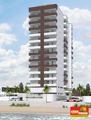 Apartamento - Mongaguá - foto3040_4.jpg