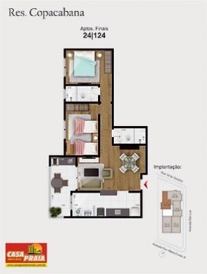 Apartamento - Mongaguá - foto3040_8.jpg