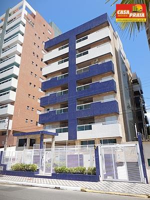 Apartamento - Mongaguá - foto3041_1.jpg