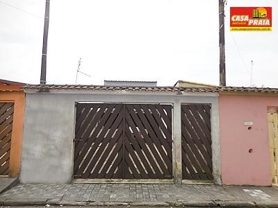 Casa - Mongaguá - foto3055_1.jpg
