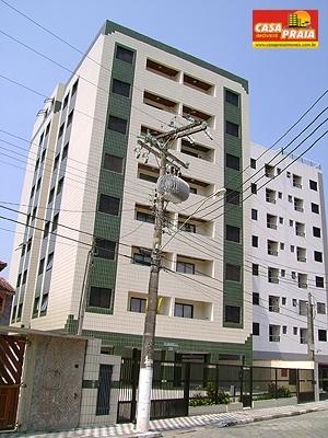 Apartamento - Mongaguá - foto3056_1.jpg