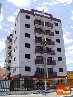 Apartamento - Mongaguá - foto3057_1.jpg