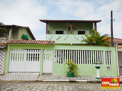 Casa - Mongaguá - foto3058_1.jpg