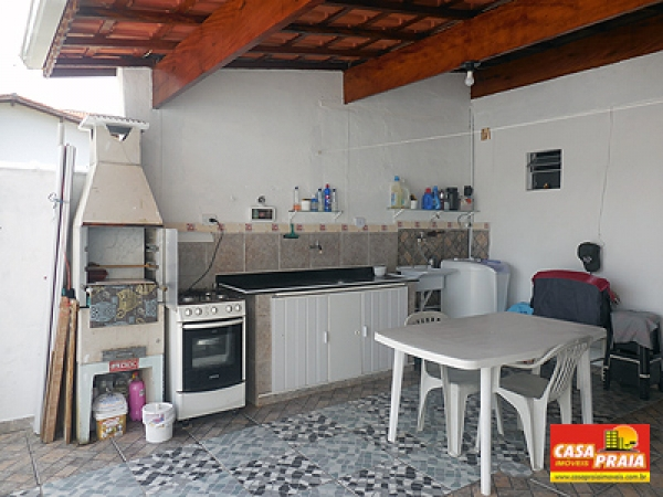 Casa - Mongaguá - foto3059_5.jpg