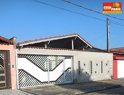 Casa - Mongaguá - foto3060_1.jpg