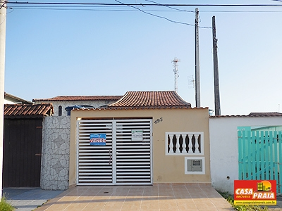 Casa - Mongaguá - foto3061_1.jpg