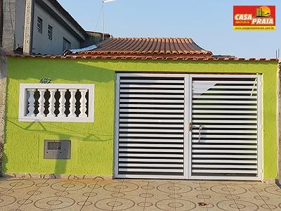 Casa - Mongaguá - foto3062_1.jpg