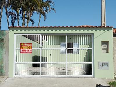 Casa - Mongaguá - foto3063_6.jpg