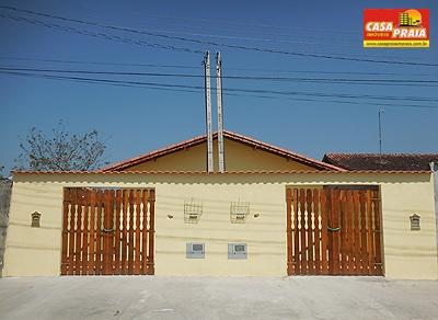 Casa - Mongaguá - foto3064_1.jpg