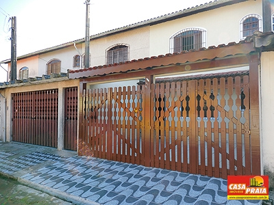 Casa - Mongaguá - foto3065_6.jpg