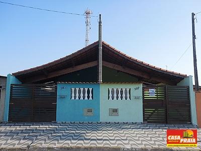 Casa - Mongaguá - foto3066_1.jpg