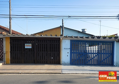 Casa - Mongaguá - foto3067_1.jpg