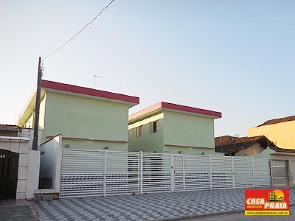 Casa - Mongaguá - foto3068_9.jpg