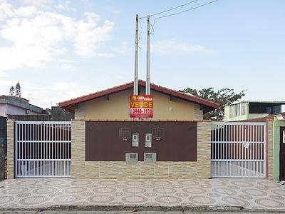 Casa - Mongaguá - foto3069_7.jpg