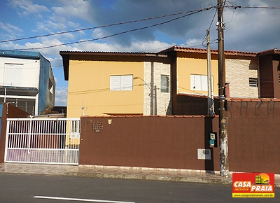 Casa - Praia Grande - foto3070_7.jpg