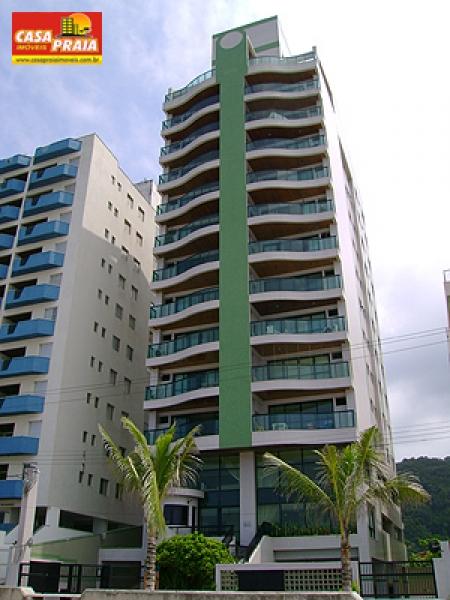Apartamento - Mongaguá - foto3071_1.jpg