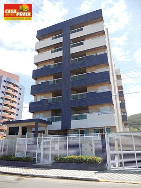 Apartamento - Mongaguá - foto3076_9.jpg